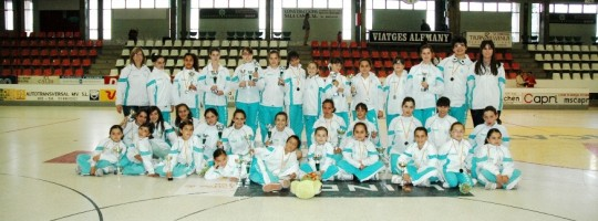 Interclub (2)  2 fase Vic 20-05-2012 foto CPACV