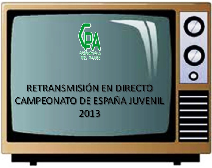 web tv televisor copia
